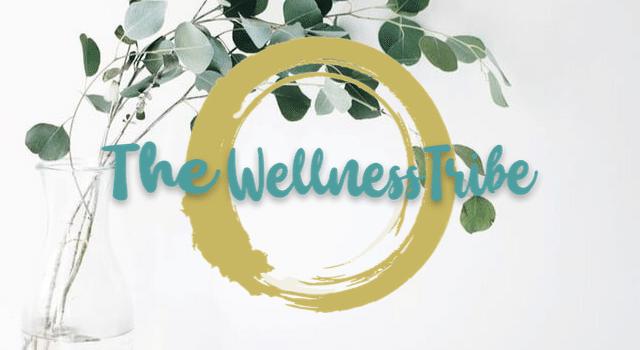 The Wellness Tribe, Denver Colorado chiropractic, chiropractor, Pearl Street Chiropractic, Dr. Maggie McInnes