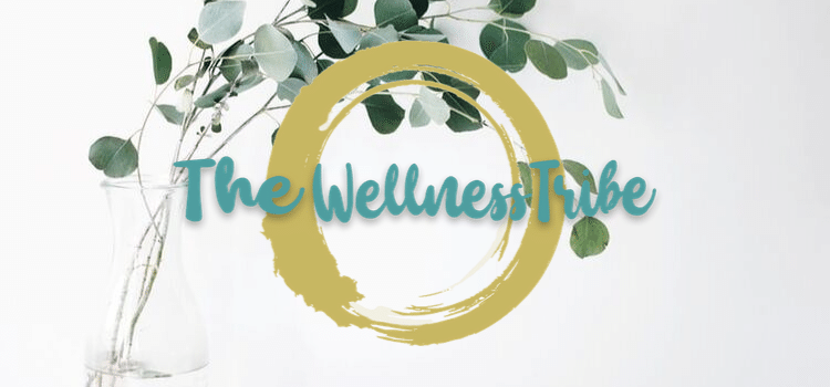 The Wellness Tribe, Denver Colorado chiropractic, chiropractor, Pearl Street Chiropractic, Dr. Maggie McInnes