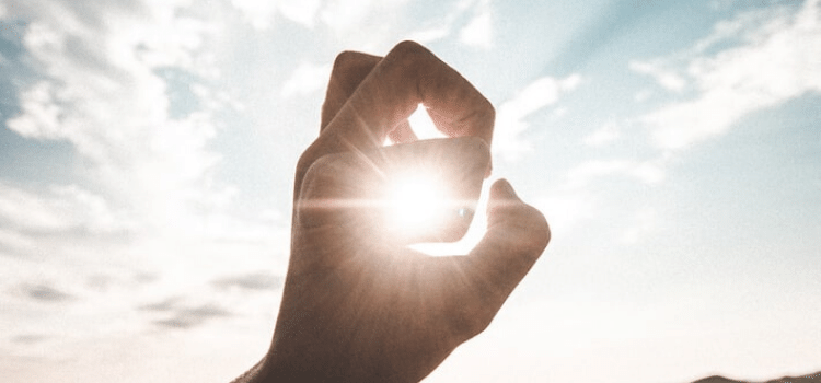sunlight, sun, vitamin D, melatonin, depression, the wellness tribe